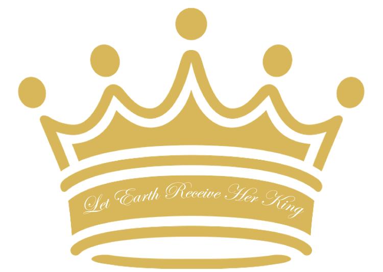 crown-clip-art-transparent_129411-01.png